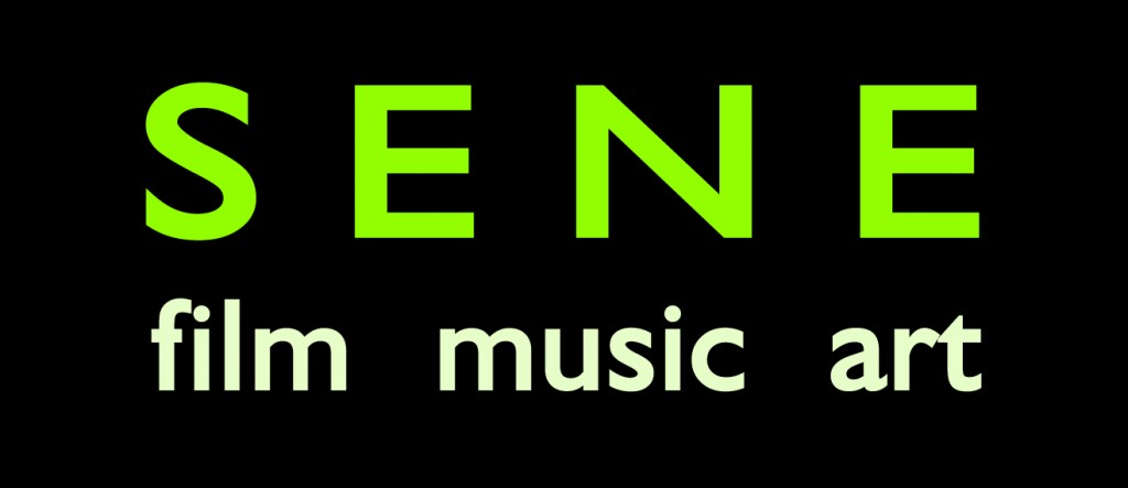 SENE Logo 300 dpi