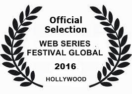 webseries festivalglobal2016