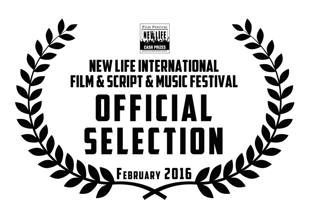 Official Selection_b