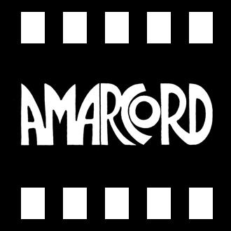 Amarcord logo
