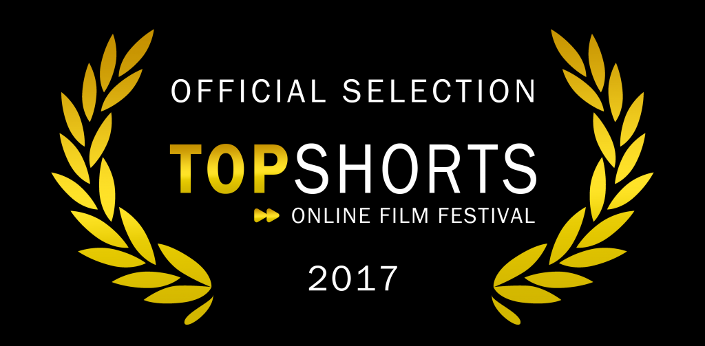 Top_Shorts_Official_Selection___Black_Back