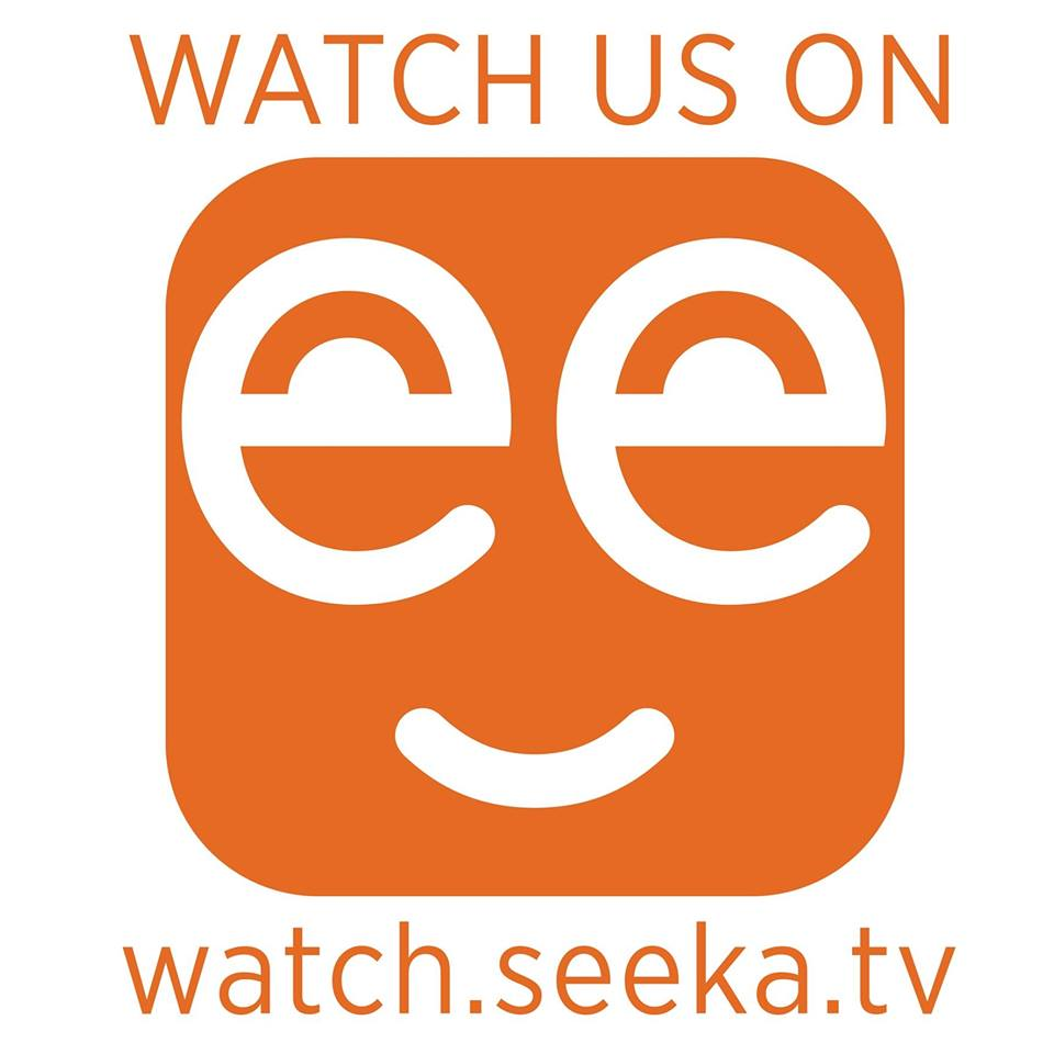 seekaTV logo 2