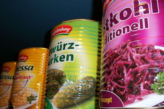 pickles 198_1280