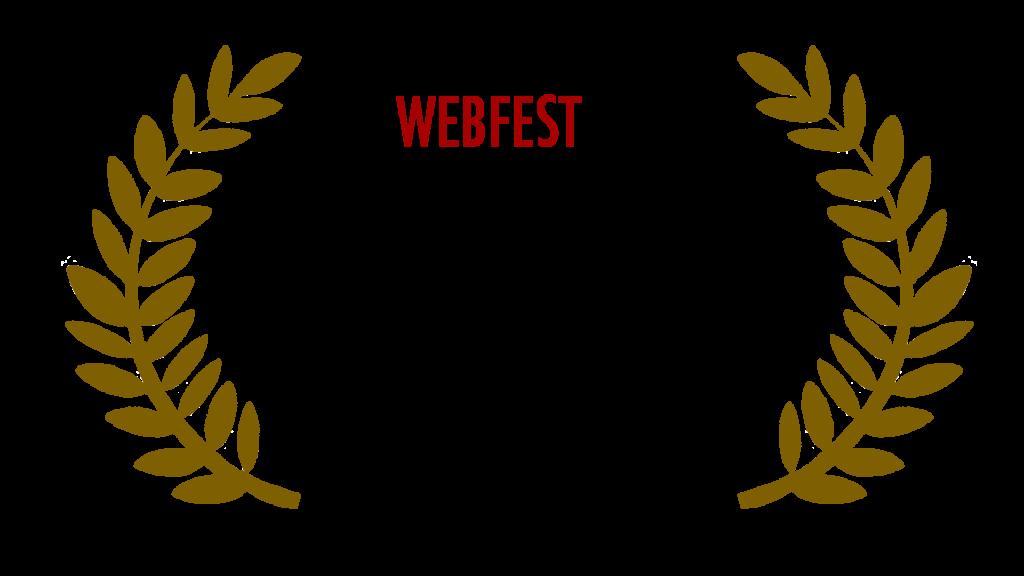 LA Webfest 2017 Official Selection