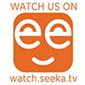 seekaTV logo96x96